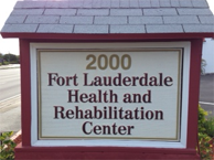 fort-lauderdale-address