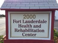 fort-lauderdale-address