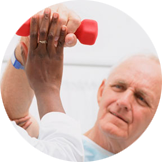 service-physical-therapy
