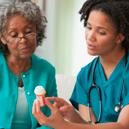 Rehab Nursing